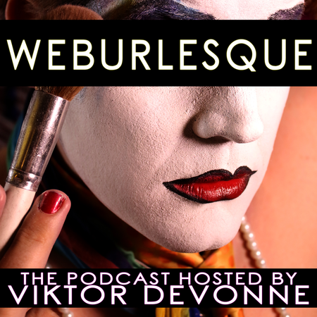 WEBurlesque